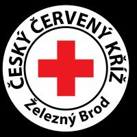 CCK-logo
